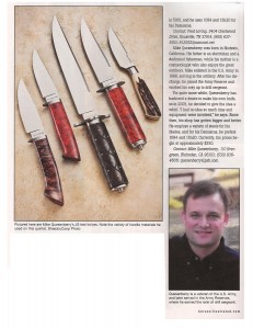 Knives Illistrated April 2010 copy